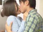 小田切ジュン 三角関係の幼なじみ男女3人のうち一人の男子が風邪でダウンしてる隙に一緒に看病してた二人が急接近して男女の関係に 水野朝陽 裏アゲサゲ 女性のための無料アダルト動画