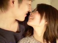 志戸哲也 笑顔が可愛らしい女の子を優しく抱き寄せて恋人同士みたいなイチャラブHを楽しむカッコいいエロメンお兄さん S-Cute XVIDEOS 女性専用無料エロ動画