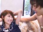 鈴木一徹 小顔でショートヘアの可愛らしい女の子がイケメン男優さんと拘束プレイを楽しみながらイチャつきエッチ 音市美音 FC2 女性向け無料アダルト動画