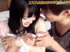 鈴木一徹 優しいイケメン彼氏にいっぱいキスしながら抱きしめてもらう照れ屋な彼女のラブラブエッチ JavyNow女性向け無料アダルト動画