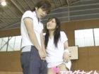 鈴木一徹 テニス部のいやらしすぎる先輩にノーパンで誘惑されて柔らかい女の子の身体に戸惑いながらも最後までしちゃうイケメン男子のドキドキセックス FC2女の子のための無料 H 動画