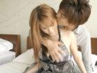 鈴木一徹 クールな美人お姉さんがねっとりキスしながらイケメンお兄さんの優しいリードに気持ちよくされちゃうまったりセックス 千堂ゆりあ S-Cute FC2女の子のための無料 H 動画