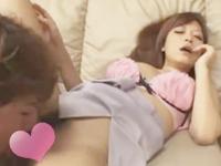 ウルフ田中 家庭教師のお姉さんが生理前で性欲が高まってしまいイケナイと分かっていながら教え子の男子生徒と勉強そっちのけでエッチしちゃう さとう遥希 erovideo 女性専用安心安全無料アダルト動画