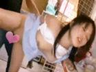 久保田裕也 夜のスーパーで真面目にバイトする綺麗なお姉さんがストーカー化した顧客男性にバックヤードで無理やり犯されちゃう 裏アゲサゲ 女性専用無料エロ動画