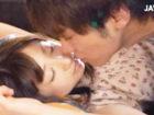 鈴木一徹 ソファでウトウトお昼寝してたらイケメン男子にキスされて目覚めてからも優しい愛撫が気持ち良くてそのままエッチしちゃう可愛い女の子 JavyNow 女の子のための無料H動画