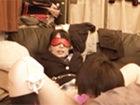 タツ/沢井亮 パンティの中にローター入れたままお宅訪問をするJKコスプレの美人女優がスレンダーなイケメンをリードしながら気持ちよくさせてあげる女性主導エッチ 上原亜衣 裏アゲサゲ女性専用安心安全無料アダルト動画