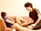 ムータン AV撮影スタッフの可愛いメイク担当お姉さんを人気エロメン男優さんが軟派して楽屋でイイコトしちゃってる一部始終を隠し撮り ムーミン JavyNow 女性専用安心安全無料アダルト動画