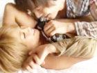 鈴木一徹 小麦肌で金髪ショートの美人ギャルと甘いマスクのイケメンお兄さんが恋人同士みたいにイチャつきながら求め合う美男美女セックス JavyNow 女性のための無料アダルト動画