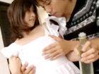 小田切ジュン 新婚の可愛い奥さんと朝からイチャイチャしてたらエッチな雰囲気になってしまい会社を休んで夫婦の営みをしちゃう旦那さん erovideo女の子のための無料 H 動画