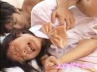 鈴木一徹 年上のイケメンお兄さんから制服に水をかけられてスケスケになったノーブラの美乳を愛撫さらえて可愛く喘いじゃうメガネJKのドキドキエッチ FC2女性向け無料アダルト動画