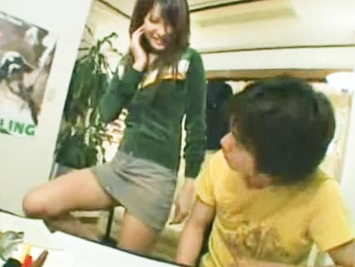 鈴木一徹 少しだけ年上の女子大生のカテキョお姉さんがからかうとムキになっちゃう可愛いイケメン男子高校生と授業中に偶然イイ雰囲気になって女性主導エッチに発展 FC2 女性向け無料アダルト動画