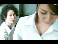 ムータン 修学旅行の視察で訪れた温泉で見知らぬ男性とイイ関係になった先生がアブノーマルなSEXに目覚めて学校でも男子生徒を相手にイケナイH 佐伯春菜 JavyNow 女の子のための無料H動画