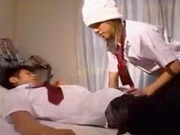 【ゲイBL】イケメン男子高校生たちが自室でエロ本まわし読みしてフザケ合ってるうちに妙に興奮してきて男同士でエッチなこと始めちゃう 裏アゲサゲ 女性専用安心安全無料アダルト動画
