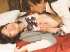 鈴木一徹 酔っ払った可愛い女子をイケメン青年がラブホに連れ込んでクンニたっぷり舐め濡らしたアソコに無断で挿れちゃうお持ち帰りセックス 橘ひなた FC2 女性向け無料アダルト動画