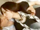 鈴木一徹 優しいイケメン男性にそっと口付けされてフェザータッチの愛撫を受けながらウットリ目を閉じてラブラブSEXに身も心も委ねるナチュラル色白美人なお姉さん 麻倉憂 erovideo 女性向け無料アダルト動画