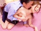 田淵正浩 義理のお兄さんに不倫がバレた奥さんが握られた弱みをネタに脅されて無理やりイケナイ事されちゃう禁断セックス FC2 女性のための無料アダルト動画
