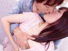 鈴木一徹 素敵なイケメンお兄さんに優しくキスされて照れながらも積極的に中出し懇願するキレイなむっちり巨乳女子 JavyNow 女性のための無料アダルト動画