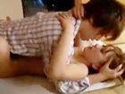 鈴木一徹 声を出しちゃイケナイ深夜の和室でコッソリ愛を確かめ合うワケありな美男美女の濃厚セックス 裏アゲサゲ 女の子のための無料H動画