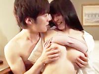 鈴木一徹 シャワー後の彼女が暖かな柔肌と濡れた髪に優しく触れるイケメン彼氏とラブラブSEX 上原亜衣 XVIDEOS 女性のための無料アダルト動画