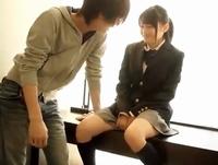 鈴木一徹 透き通るような瞳の素直な美少女JKがイケメンなお兄さんとチューいっぱいのラブラブエッチ erovideo 女性のための無料アダルト動画
