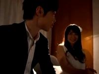 鈴木一徹 付き合い始めたばかりイケメンな彼の部屋を初めて訪れた彼女さんがラブラブで幸せなベッドインで初エッチ JavyNow 女性専用安心安全無料アダルト動画