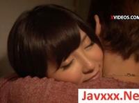 女性専用無料エロ動画