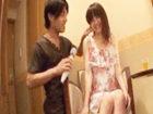女性向け無料アダルト動画