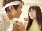 鈴木一徹 真面目でイケメンな男子生徒を誘惑しちゃうメガネのエッチな家庭教師のお姉さんが女性主導でセックスを教えてあげる つぼみ Share Videos 女性のための無料アダルト動画