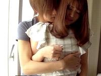タツ ハニカむ照れ屋な美少女を優しく愛しながら頬を撫でてキスするイケメン男子のトロけちゃうラブエッチ FC2 女性のための無料アダルト動画